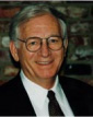 Morris Claman, M.D.<br />Urology Expert<br />
