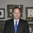 Larry F Stewart (Global Forensic Services, LLC)