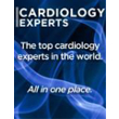 CARDIOLOGY EXPERTS