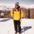 Stanley Gale (Rocky Mountain Ski and SnowsportsConsulting)