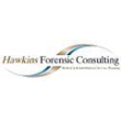 Lois Hawkins, RN CLCP (Hawkins Forensic Consulting, Inc)