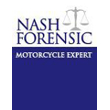 William Nash (NASH FORENSIC)