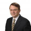 Key Coleman, CPA, CFA, CPCU, ARe (Litigation Economic & Forensic Consulting Group LLC)