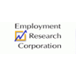 Malcolm S. Cohen (Employment Research Corporation)
