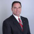 Jeffrey J. Peterson, M.Ed., CRC, CVE, CLCP (Jeff Peterson & Associates, LLC)