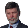 Gary M. Bakken, Ph.D., CPE (Analytica Systems International, Inc.)