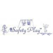 Scott Burton, Certified Playground Safety Inspector (Safety Play, Inc.)