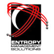 Anthony Wechselberger (Entropy Management Solutions)