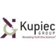 The Kupiec Group