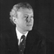 Harold J. Bursztajn (Accredited Psychiatry & Medicine)