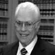 David Ostrove (David Ostrove,   Professor Of Law and Accounting,    Attorney At Law,    CPA (inactive)   Expert Witness and Consultant)
