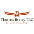 Thomas Roney LLC