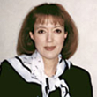 Barbara D. Nichols, M.B.A. (Nichols Real Estate & General Contracting)