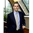Christian A. Yates, M.S., P.E. (BEC Consulting, LLC (Jacksonvile Office))