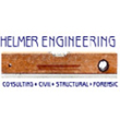Ray G. Helmer (Helmer Engineering, Inc.)