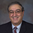 Joseph B. Marzouk, MD (Infectious Disease Specialist)