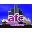 Allan D. Snyder (AFC Forensic Consulting - PROPERTY MANAGEMENT)