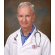 Christopher M. Davey MD, CWSP