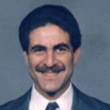 Ralph Aronberg (Aronberg and Associates Consulting Engineers, Inc.)