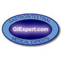 Stuart I. Finkel (Gastrointestinal Medical Experts)