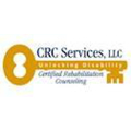 CRC Services, LLC (David M. Soja, CRC, ABVE)