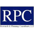 Research & Planning Consultants, LP