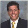 Sanford M Silverman (Silver Lining Medical Consultants)