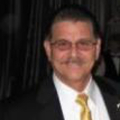 William Gulya, Jr. (Sitework Expert Consulting, Inc.)