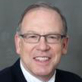 Kevin R Brown (MD, MPH, FACEP, FAAEM) (Brown Consulting Services)