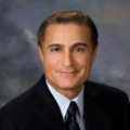 Farr Ajir, MD, MBA, FACS, CIME (Neurological Surgeon)