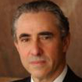 Michael R. Weinraub, M.D., FAAP (Pediatric Litigation Support Services)