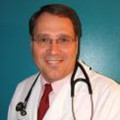 Jeffrey G Nicholson, PhD, PA-C (PA AND NP EXPERTS NETWORK NATIONWIDE)