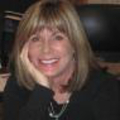 Jane K Gray, Ph.D. (Jane Gray Associates )