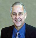 William Henry, Ph.D, Registered Architect (RGA Design Forensics   LLC)