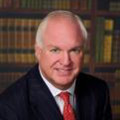 Charles W. Ranson (Charles W. Ranson Consulting, Inc.)