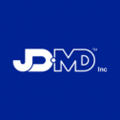 JD.MD, Inc.