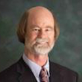 Michael D. Haughey (Silvertip Integrated Engineering Consultants)
