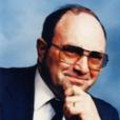 Marc H Richman (Marc H. Richman, Inc.)