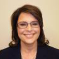 Janine McCartney, Ph.D, CSP, CHST, RPIH, CSI (ML), MBA (HHC Safety Engineering Services, Inc.)
