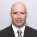 Kipp A. Krukowski, MBA, ASA (Machinery & Technical Specialties) (Equipment Appraisal Services)