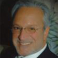 David J. Brotman, FAIA (Sunset Consultants)