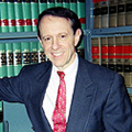 Larry Chiagouris (BrandMarketing Services, Ltd. (New York, Florida, Connecticut))