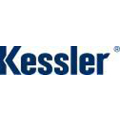 Michael G. Kessler, CFE, CICA, Certified Forensic Accountant (Kessler International)