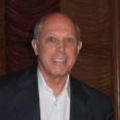 Harry A. Milman, Ph.D. (ToxNetwork.com)