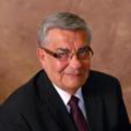 Donn N. Peterson, PE, D-IBFES (PETERSON ENGINEERING, INC.)