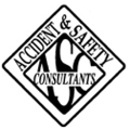 Accident & Safety Consultants