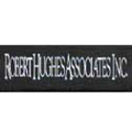 Robert Hughes Associates