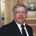 Jim C. Scott (SCOTT & ASSOCIATES, INC   Railroad Operations Consultants)