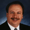 Robert S. Griswold, CRE, CPM, CCIM, PCAM, CCAM, GRI, ARM (Griswold Real Estate Management, Inc.)