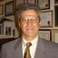 Alberto M. M. Goldwaser, MD, DLFAPA (Forensic Psychiatric Associates, LLC)